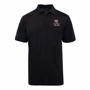 Trump LA Performance Polo