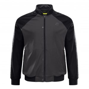E-Golf Base Full Zip Jacket