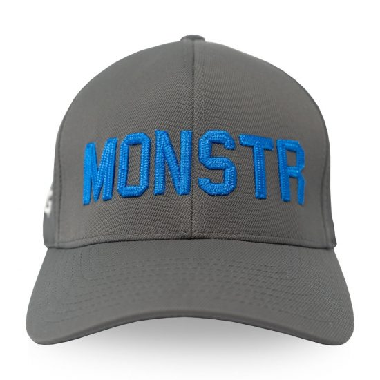 Monstr Hat