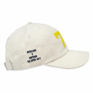 Duel In The Sun Golf Hat